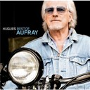 Hugues Aufray - best of hugues aufray