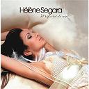Hélène Segara - Méfie-toi de moi