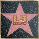 L5 - Best Of