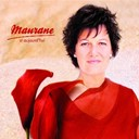 Maurane - Si aujourd'hui
