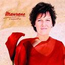 Maurane - Si aujourd'hui