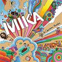 Mika - Life In Cartoon Motion