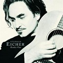 Stephan Eicher - Rendez-vous
