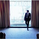 Stephan Eicher - hotel s