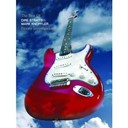 Dire Straits / Mark Knopfler - Mark knopfler (sound &amp; vision q4 2007)