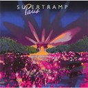 Supertramp - Paris 2cd set