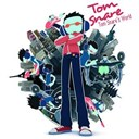 Tom Snare - Tom snare's world