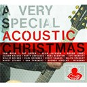 Alan Jackson / Alison Krauss / Dan Tyminski / Earl Scruggs / Marty Stuart / Norah Jones / Pat Green / Patty Loveless / Ralph Stanley / Reba Mc Entire / Rhonda Vincent / Ricky Skaggs / Sam Bush / Tift Merritt / Willie Nelson / Wynonna Judd - A very special acoustic christmas