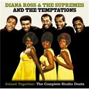 Diana Ross / The Supremes - Joined together: the complete studio sessions