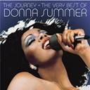 Donna Summer - The journey (the very best of)