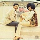 Blinky / Edwin Starr - Just we two