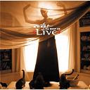 Live - Awake   the best of live