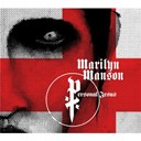 Marilyn Manson - Personal jesus