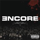Eminem - Encore