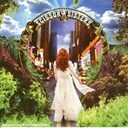 Scissor Sisters - Scissor sisters
