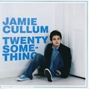 Jamie Cullum - Twenty something