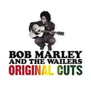 Bob Marley / Bob Marley & The Wailers - Original cuts