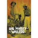 Bob Marley &amp; The Wailers - Fy-ah fy-ah
