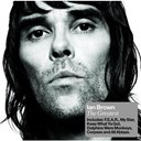 Ian Brown / Unkle - The greatest