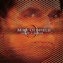 Mike Oldfield - light and shade