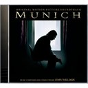 John Williams - Munich (B.O.F.)