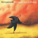Supertramp - retrospectacle - the supertramp anthology