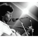 Joan Armatrading - Performance classics: steppin' out live