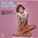 Diana Ross - Everything is everything expanded edition