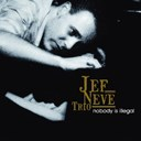Jef Neve Trio - Nobody is illegal
