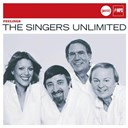 The Singers Unlimited - Feelings (jazz club)