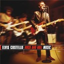 Elvis Costello - Rock and roll music