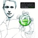 Sioen - A potion