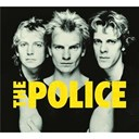 The Police - the police