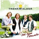 Trenkwalder - Z&auml;hl deine freunde