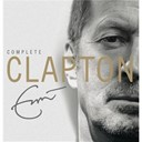 Eric Clapton - Complete clapton