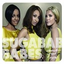Sugababes - About you now (radio edit)