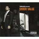 Timbaland - Shock value deluxe version
