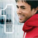 Enrique Iglesias - UNO (95/08)