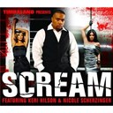 Timbaland - Scream