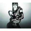 Janet Jackson - Discipline