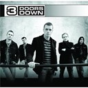 3 Doors Down - 3 doors down