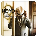 Ne-Yo - year of a gentleman