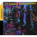 David T. Walker / Joe Sample - swing street cafe