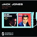Jack Jones - Wives and lovers/dear heart