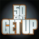 50 Cent - Get up