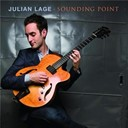 Julian Lage - Sounding point