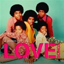 The Jackson Five - Love Songs