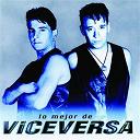 Viceversa - Lo Mejor De Viceversa