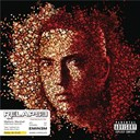 Eminem - Relapse