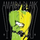 Amanda Blank - I love you
